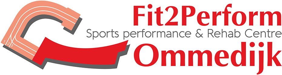 Fit2Perform Ommedijk