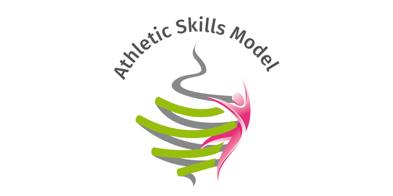 Fit2perform Athleticskillsmodel