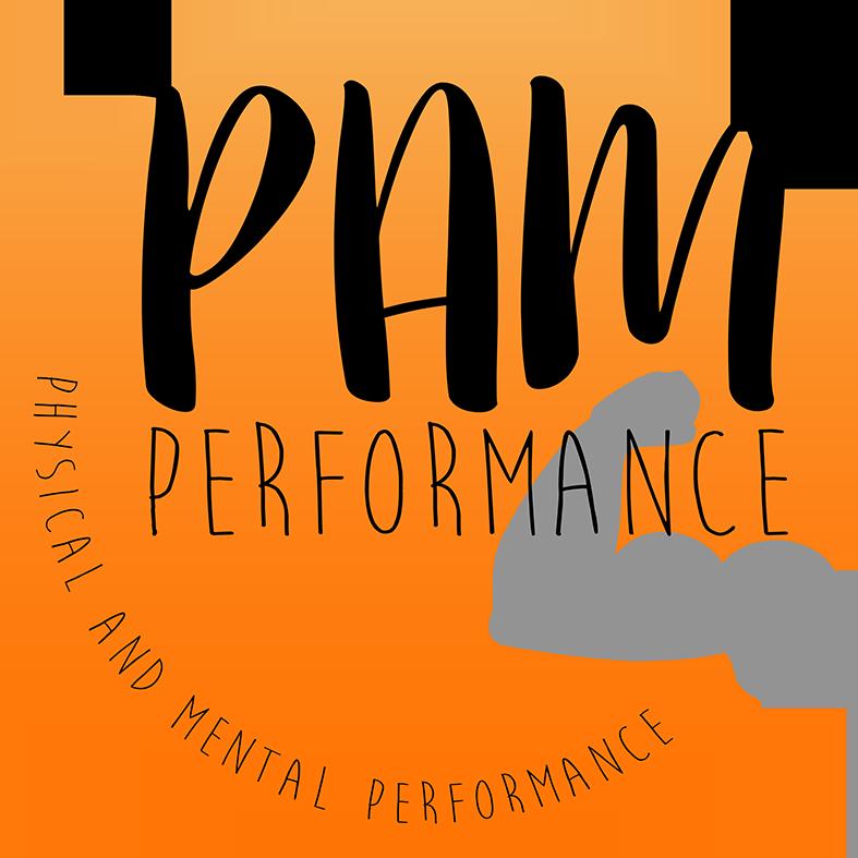 pam performance
